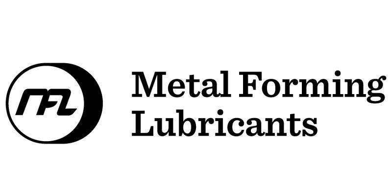 Metal Forming Lubricants logo