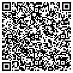 vCard QR Code Example